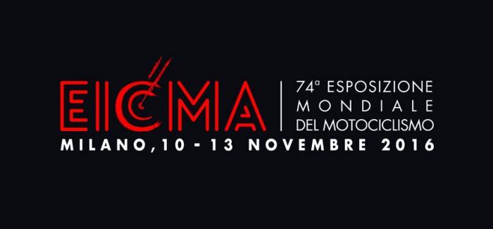 eicma-data-2016b-700x325