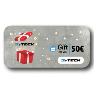 Gift For You - GiftCard